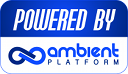 Powered by AmbientPlatform
